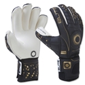 Elite Real 16 Glove