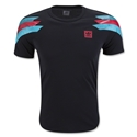 adidas Copa Germany T-Shirt (Black)