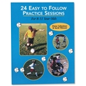 24 Easy to Follow Practices for 8-11 Year Olds
