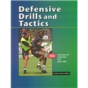 Defensive Drills and Tactics