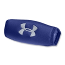Under Armour LACROSSE Chin Pad (RO)