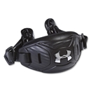 Under Armour Hard Chin Cup (Black)