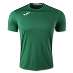 Joma Combi Jersey (Green)