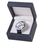 Chelsea Stainless Steel Watch