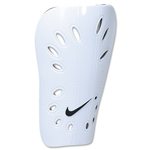 Nike KIDS Guard Shinguards