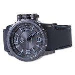 Chelsea FC Watch (Black)