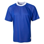 High Five Reversible Soccer Jersey (Royal)