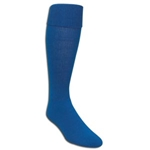 High Five Soccer Socks (Royal)