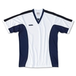 Xara Liverpool Soccer Jersey (Wh/Nv)