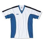 Xara Liverpool Soccer Jersey (Wh/Ro)