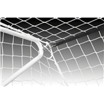 Kwik Goal Net Support Strap 6'