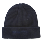 Chelsea Knit Beanie (Royal)