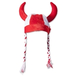England Viking Country Fun Hat