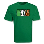 Republic of Ireland T-Shirt