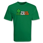 Team Ireland T-Shirt