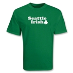 Seattle Irish T-Shirt