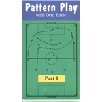 Pattern Play DVD