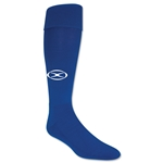 Xara Club Socks (Royal)
