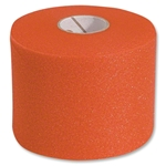Red Lion Prewrap (Orange)