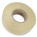 Red Lion Clear Sock Tape 1