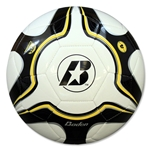 Baden Futsal Training Ball