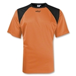 Vici Palermo Soccer Jersey (Org/Blk)
