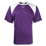 Vici Palermo Soccer Jersey (Pur/Wht)
