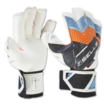 Sells Total Contact Aqua 13 Glove