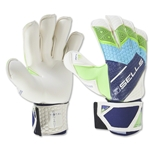 Sells Total Contact Terrain Glove