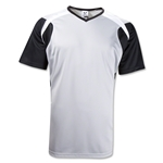 High Five Tempest Soccer Jersey (Gray)