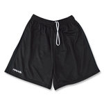 reusch Bremen Goalkeeper Shorts (Black)