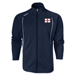 England Torino Zip Up Jacket (Navy)