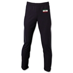 Iran Torino Training Pants (Black)