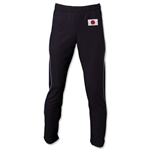 Japan Torino Training Pants (Black)