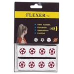 Soccer Ball Sleeve Flexer (Wm)