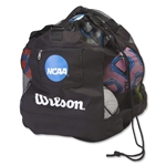 Wilson NCAA Ball Bag