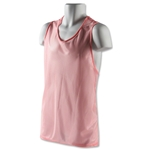 Kwik Goal Training Vests (Pink)