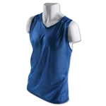 Kwik Goal Training Vests (Royal)