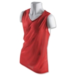 Kwik Goal Training Vests (Red)