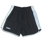 Xara Women's Preston Shorts (Black)
