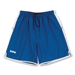 Xara Universal Soccer Shorts (Royal)