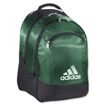 adidas Striker Team Backpack (Dark Green)