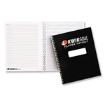 Kwik Goal Evaluation Notebook