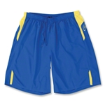 Xara Continental Short (Roy/Yel)