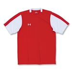 Under Armour Classic Women's Jersey (Sc/Wh)