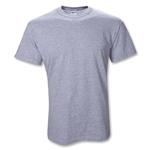 Gildan 50/50 T-Shirt (Gray)