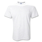 Gildan 50/50 T-Shirt (White)