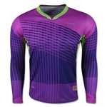 Rinat Speed Goalkeeper Jersey (Purple)