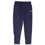 Under Armour Classic Training Pants (Navy)