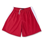 Yale Attack LACROSSE shorts (Sc/Wh)